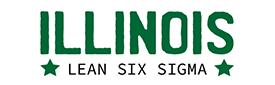 Illinois_LSS-logo