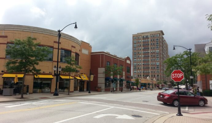 LSS Illinois-Arlington Heights IL
