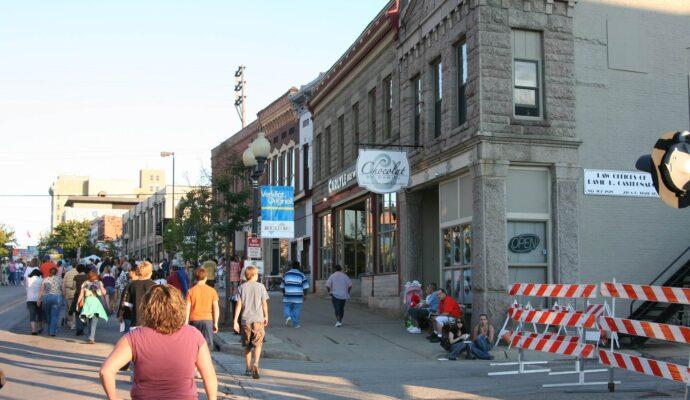 LSS Illinois-Rockford-IL